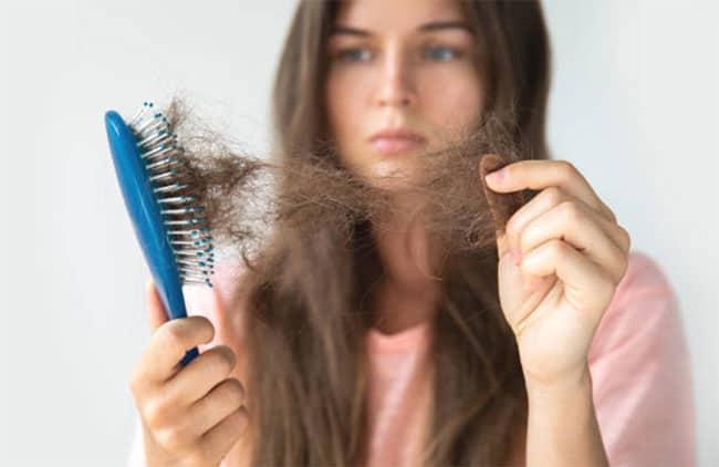 pulire-spazzola-capelli
