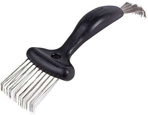 pulitore-spazzola