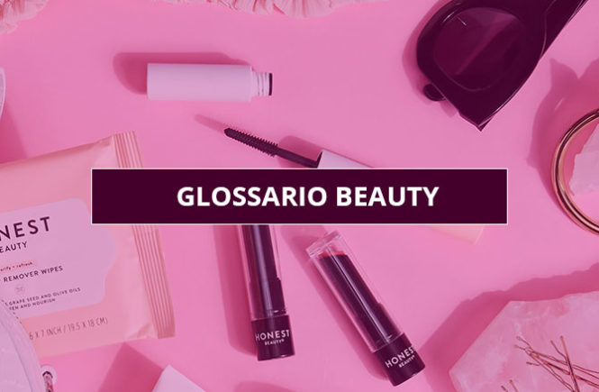 glossario-beauty