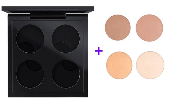 palette-contouring-mac