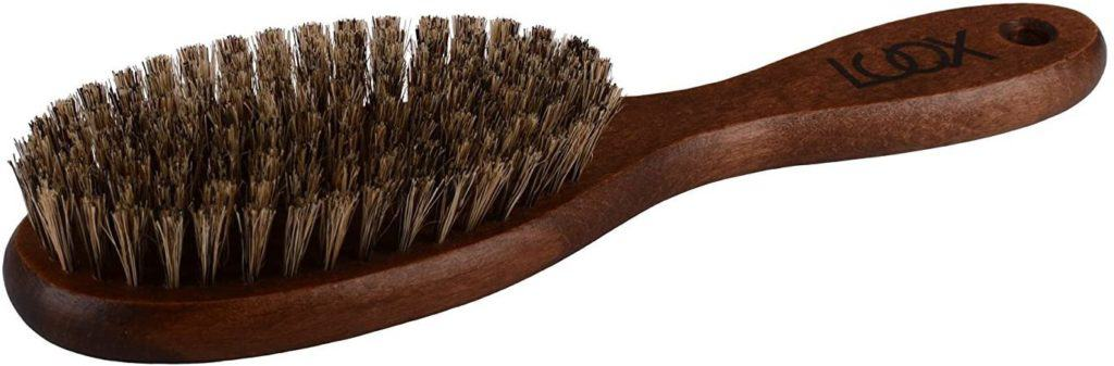 spazzola-setole-naturali2