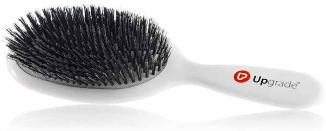 spazzola-setole-sintetiche