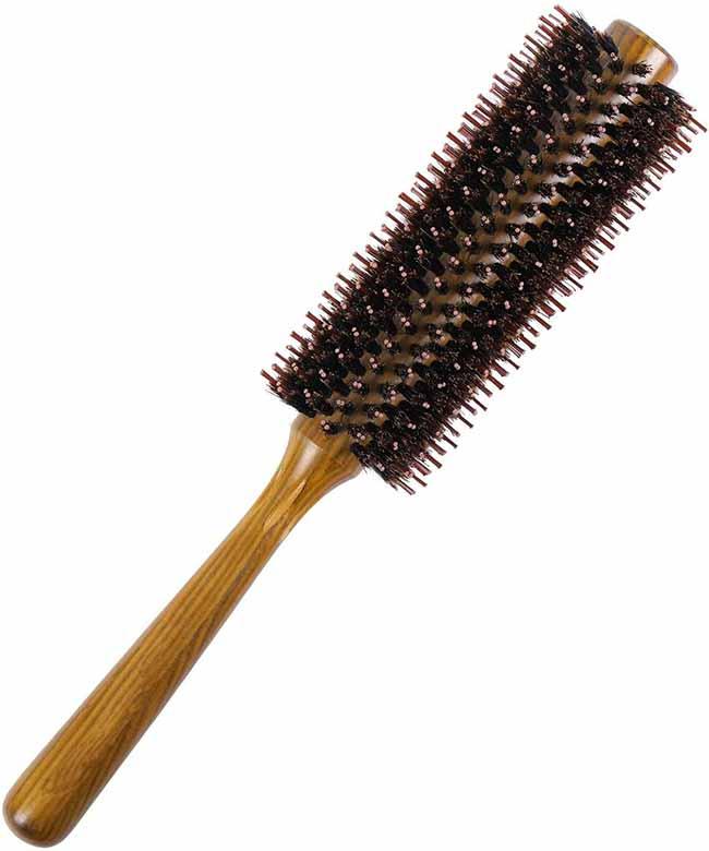spazzola-tonda