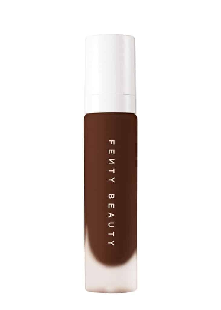 3-Fenty-Beauty-Pro-Filtr-Soft-Matte-Longwear-Foundation